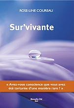 Download this eBook Sur'vivante