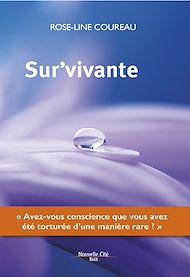 Téléchargez le livre :  Sur'vivante