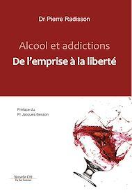 Téléchargez le livre :  Alcool et addictions
