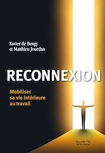 Download this eBook Reconnexion
