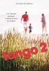 Télécharger le livre :  Tango 2