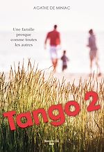Download this eBook Tango 2
