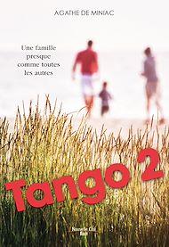 Téléchargez le livre :  Tango 2