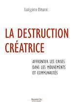 Download this eBook La destruction créatrice