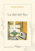 Download this eBook Le dernier feu