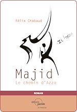 Download this eBook Majid
