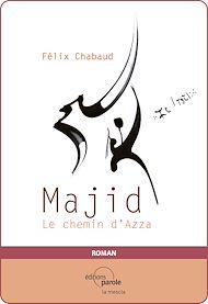 Téléchargez le livre :  Majid