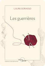 Download this eBook Les guerrières