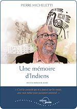 Download this eBook Une mémoire d'Indiens