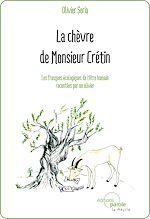 Téléchargez le livre :  La chèvre de Monsieur Crétin