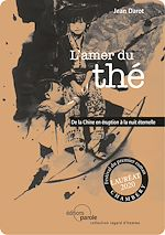 Download this eBook L'amer du thé
