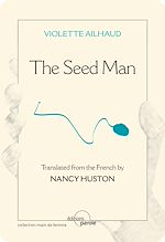 Download this eBook The Seed Man
