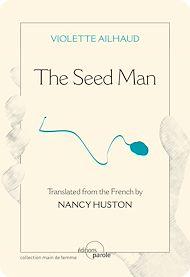 Téléchargez le livre :  The Seed Man