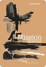 Download this eBook Mission libyenne