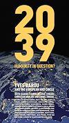Télécharger le livre :  2039 - Humanity in question ?