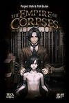 Télécharger le livre :  The Empire of Corpses