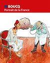 Télécharger le livre :  Portrait de la France