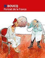 Téléchargez le livre :  Portrait de la France