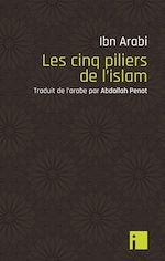 Téléchargez le livre :  Les Cinq piliers de l'islam