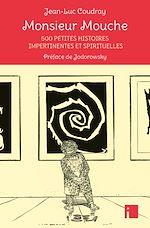 Téléchargez le livre :  Monsieur Mouche