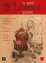 Téléchargez le livre :  Le Petit Léonard décodé