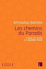 Téléchargez le livre :  Les chemins du Paradis