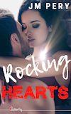 Télécharger le livre :  Rocking Hearts