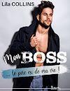 Télécharger le livre :  Mon BOSS... le pire ex de ma vie ! - Teaser