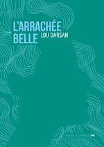 Download this eBook L'Arrachée belle