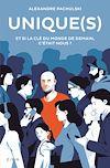 Télécharger le livre :  UNIQUE(S)