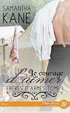 Télécharger le livre :  Le courage d'aimer