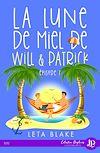 Télécharger le livre :  L'éternelle lune de miel de Will & Patrick