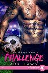Télécharger le livre :  Challenge