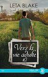 Télécharger le livre :  Vers la vie adulte #2