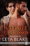 Télécharger le livre :  La montée de la passion