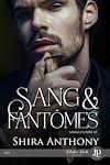 Télécharger le livre :  Sang & Fantômes