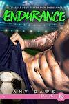 Télécharger le livre :  Endurance