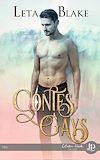 Télécharger le livre :  Contes gays