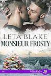 Télécharger le livre :  Monsieur Frosty