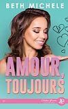 Télécharger le livre :  Amour, toujours