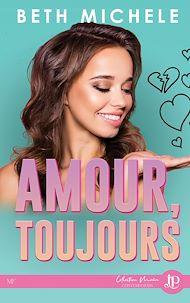 Téléchargez le livre :  Amour, toujours