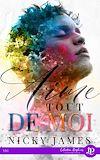 Télécharger le livre :  Aime tout de moi