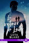 Télécharger le livre :  Le retour de Leith