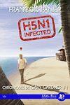 Télécharger le livre :  H5N1 Infected