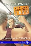 Télécharger le livre :  Buy one get one free