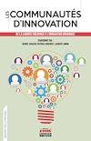 Télécharger le livre :  Les communautés d'innovation
