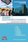 Télécharger le livre :  Guide des associations étudiantes