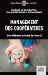 Télécharger le livre :  Management des coopératives