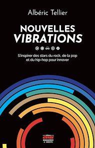 Téléchargez le livre :  Nouvelles vibrations