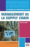 Télécharger le livre :  Management de la supply chain